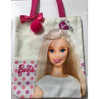 バービー(Barbie)のyupipu1208k様 専用(トートバッグ)