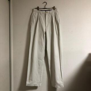 ラルフローレン(Ralph Lauren)の【Ralph Lauren】白パンツ(その他)