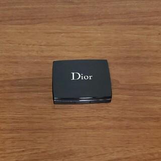 クリスチャンディオール(Christian Dior)のChristian Dior  ディオール ブラッシュ(チーク)
