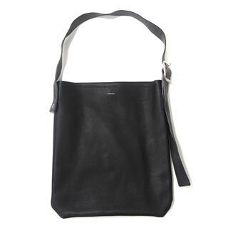 """エンダースキーマ(Hender Scheme)のHender Scheme  """"one side belt bag"""" (ショルダーバッグ)"""