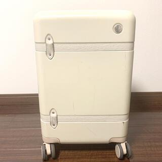 サマンサタバサ(Samantha Thavasa)のサマンサ キャリーケース(スーツケース/キャリーバッグ)