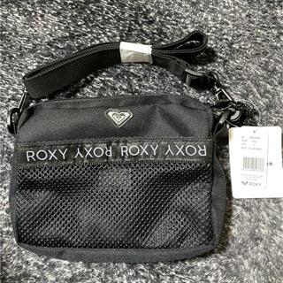 ロキシー(Roxy)のROXY ショルダーバッグ 新品未使用 2021(ショルダーバッグ)