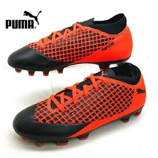 プーマ(PUMA)の新品 送料込み プーマ PUMA 28cm スパイク フューチャー シュ-ズ 靴(シューズ)