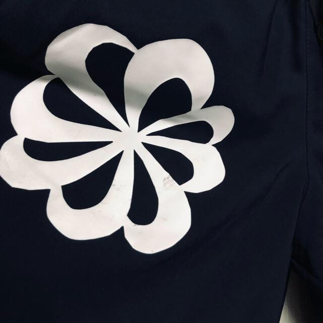 NIKE(ナイキ)のNIKE 風車 ゴツナイキ ハーフパンツ ショートパンツ メンズのパンツ(ショートパンツ)の商品写真