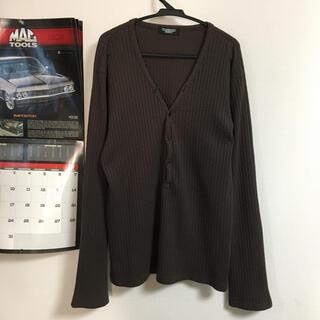 トルネードマート(TORNADO MART)のトルネードマート ロンT 長袖(Tシャツ/カットソー(七分/長袖))