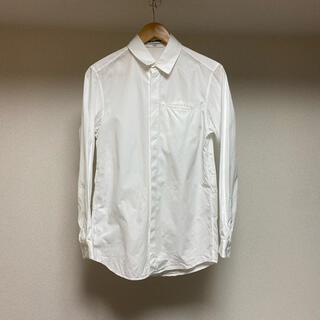 ジルサンダー(Jil Sander)のJIL SANDER 7days shirts TUESDAY(シャツ)