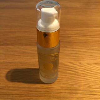 ハリッチプレミアムリッチプラス  美容液(美容液)