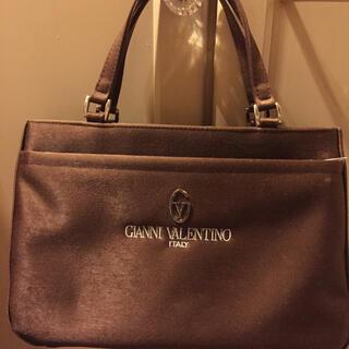 ヴァレンティノ(VALENTINO)の新品 バレンティノ ハンドバック(ハンドバッグ)