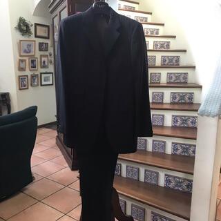 BURBERRY BLACK LABEL - BURBERRY メンズ スーツ