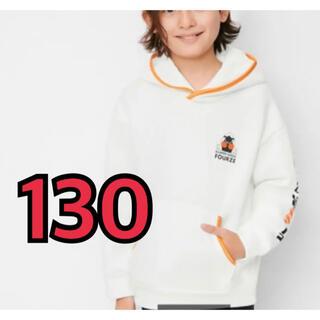 GU - 仮面ライダー 130 トレーナー