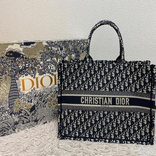 クリスチャンディオール(Christian Dior)の®️様専用 ディオールトートバッグ(その他)