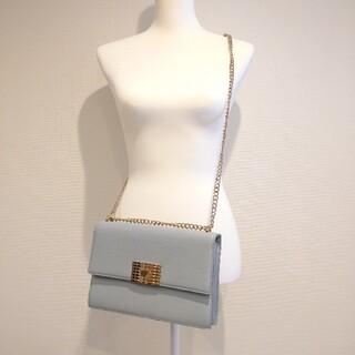 ラルフローレン(Ralph Lauren)のRALPH LAUREN collection(ショルダーバッグ)
