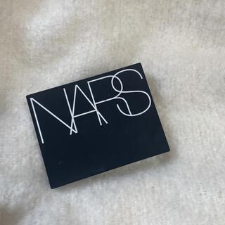 ナーズ(NARS)のNARS パウダー(フェイスパウダー)