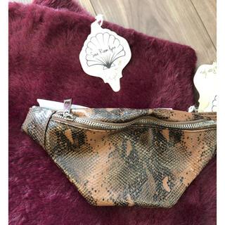シールームリン(SeaRoomlynn)のsearoomlynn♡スカート、bag(ロングスカート)