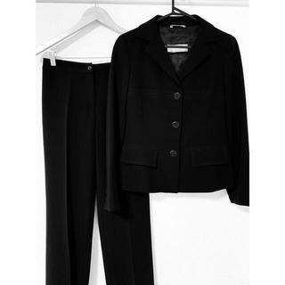 マックスマーラ(Max Mara)のマックスマーラ 高級スーツ(スーツ)