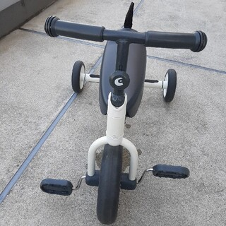 D-bike dax 三輪車(三輪車)