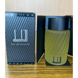 ダンヒル(Dunhill)のdunhill 香水(香水(男性用))