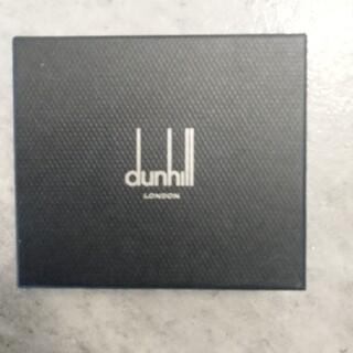 ダンヒル(Dunhill)のdunhillの小銭入れ(コインケース/小銭入れ)