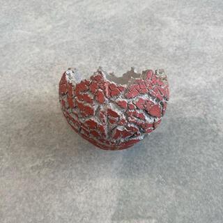 ネイバーフッド(NEIGHBORHOOD)のkonect red fang (花瓶)