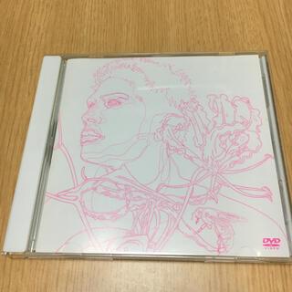 平井堅 Ken Hirai Films Vol.5 音楽 DVD(ミュージック)