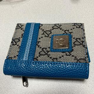 ピンキーアンドダイアン(Pinky&Dianne)のピンキーアンドダイアン 財布(財布)