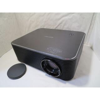 APEMAN プロジェクター 6600ルーメン 1920×1080Pリアル解像度(プロジェクター)