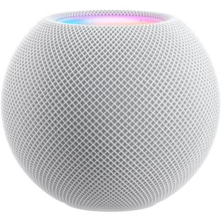 アップル(Apple)の新品未開封 アップル Apple HomePod mini(ホームポッド ミニ)(スピーカー)
