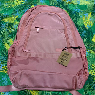 Victoria's Secret - ☆PINK☆ Collegiate Backpack☆ピンク☆