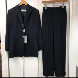マックスマーラ(Max Mara)の新品!MaxMara スーツ セットアップ(36)(スーツ)