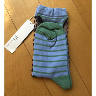 センソユニコ(Sensounico)のセンソユニコ  靴下(ソックス)