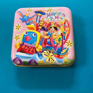 ディズニー(Disney)のディズニーランド♡可愛いキャンディが送料無料底値❣️(菓子/デザート)