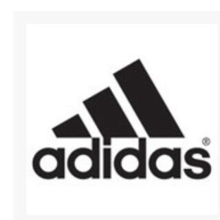 アディダス(adidas)のadidas White M/L アディダス ホワイト 白(その他)