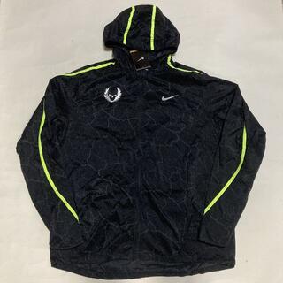 【XLサイズ】オレゴンプロジェクト Light Crackled Jacket(ウェア)