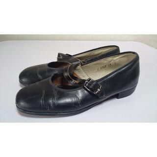 学生靴 23㎝(靴/ブーツ)