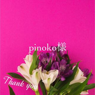 pinoko様♡アクセサリーパーツ(各種パーツ)