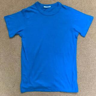 UNITED ARROWS - 美品 n100 コットン 100% Tシャツ