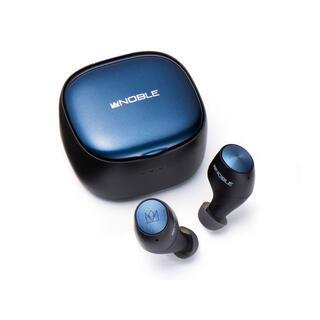 ノーブル(Noble)の新品  未使用  FALCON 2 NOB-FALCON 2(ヘッドフォン/イヤフォン)