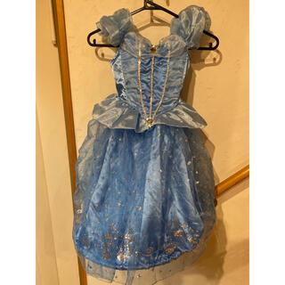 ディズニー(Disney)のシンデレラ ドレス(ドレス/フォーマル)