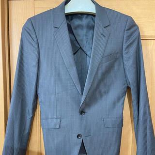 スーツカンパニー(THE SUIT COMPANY)のスーツセレクト セットアップ(セットアップ)