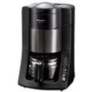 パナソニック(Panasonic)の新品 NC-A57(コーヒーメーカー)