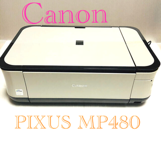Canon - Canonプリンター