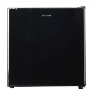アイリスオーヤマ(アイリスオーヤマ)のアイリスオーヤマ 1ドア冷蔵庫(冷蔵庫)