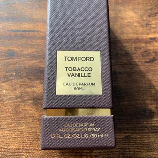 トムフォード(TOM FORD)のトムフォード 香水(香水(男性用))