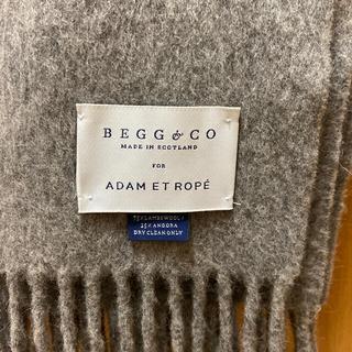 Adam et Rope' - アダムエロペ