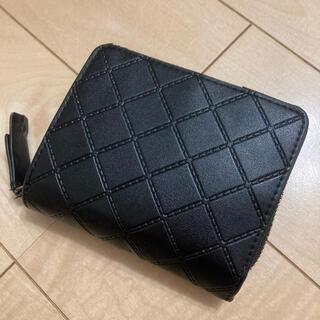 ザラ(ZARA)のザラ ZARA 財布(折り財布)