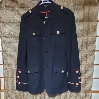 ザラ(ZARA)のアメリカ海軍将校モデル【ZARA】ナポレオンジャケット (テーラードジャケット)