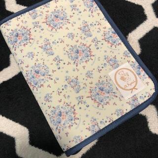 キャサリンコテージ(Catherine Cottage)の【新品】母子手帳ケース キャサリンコテージ(母子手帳ケース)