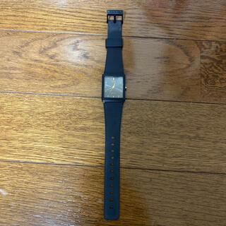 カシオ(CASIO)のCASIO腕時計(腕時計)