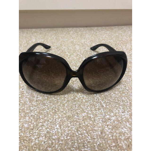 Dior(ディオール)のDior サングラス メンズのファッション小物(サングラス/メガネ)の商品写真