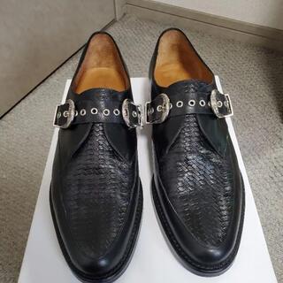 トーガ(TOGA)のToga Virilis ローファー 革靴(その他)